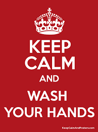 handwashing 2
